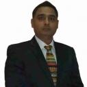 Punit  Thakkar