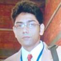 Debajyoti  Banerjee