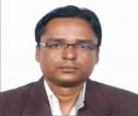 Harish   Pandey