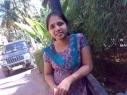 Shruthi  K