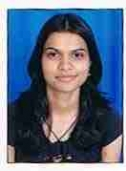 Sushma  Ahirwar