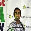 Anish Bari