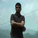 Debashis Gupta