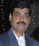 Rajiva Srivastava