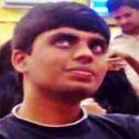 dileep  raghava