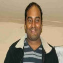 Nuka Shrinivas Rao