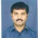 Dr Viswanathan  Mahalingam