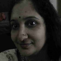 Vinaya  Pai