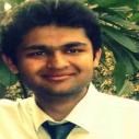 Abhinav  Bansal