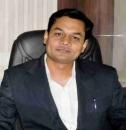 Shafique Ansari