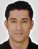 Capt Samarth Singh