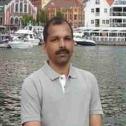 Sadhanandhan  B