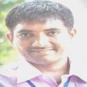 HariKrishna  Nibanupudi