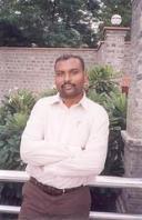 Ranjeeth Kumar Naidu  adapa
