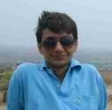 Gaurav  Behere