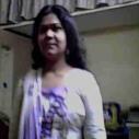shabnam ansari iftekhar