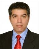 Nadeem Ansari