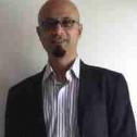 Chetan Nagaonkar