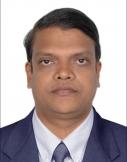 Narasimha  Murthy P