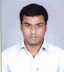 Anil Sooram