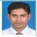 Dhruv Prasad Gupta