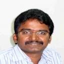 Dr Ravi Kiran