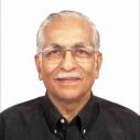 Ashit  Sarkar