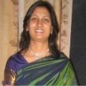 Deepali Garg