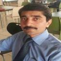 Ravi M Doshi