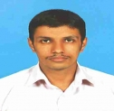 Arun Raj R