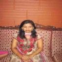 Anitha Diksh Hai