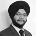 Amitoz Singh