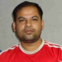 Brajesh Nath Tripathi