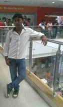 Saurabh  Kumar