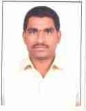 Niranjan Piduru