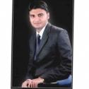 Sankalp Kumar Nagar