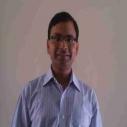 Aindri Kumar Jha