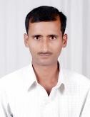 Mantosh Choudhary