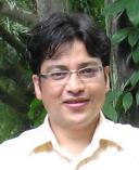 Jagdish  Rawat