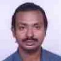Aranibhash Gupta