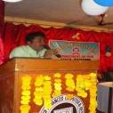 Dr Kumar  Ujjwal