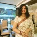 Kavita Vinita Parwani