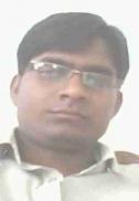 Krishan Kumar Jorasiya