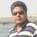 Mohan Kumar Muddana