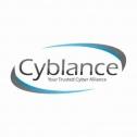 Cyblance Technologies