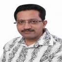 Manish maladkar