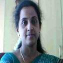 Pratima Jagadeesh