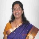 Anamika  S Rao