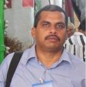 Seetha Rama Raju  Sanapala