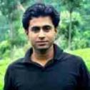 Vivek  Ravindran